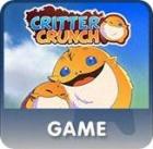 [PSN] Critter Crunch