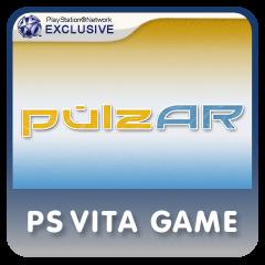 [PSN] PulzAR