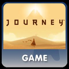 [PSN] Journey