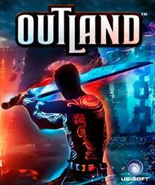 [PSN] Outland