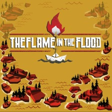 [PSN] The Flame in the Flood