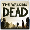 [PSN] The Walking Dead: Episode 1 – A New Day
