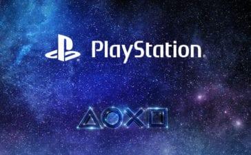 PlayStation (Geral)