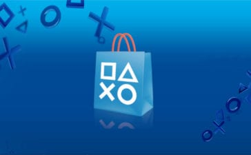 PS Store - PlayStation Store