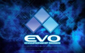 EVO 2K Championship