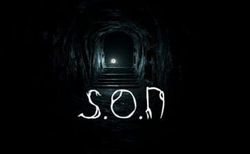 S.O.N.