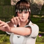 Dead or Alive 6 Leifang Hitomi