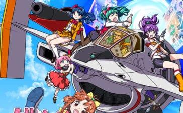 Game Tengoku CruisinMix - The Game Paradise