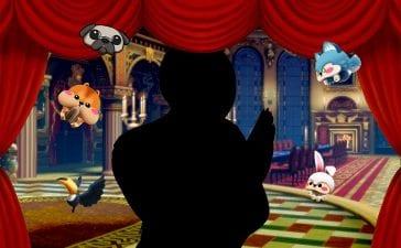 SNK Heroines: Tag Team Frenzy - Teaser DLC