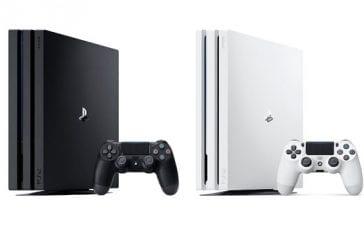 PS4 Pro Preço Japão