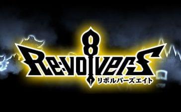 Re:volvers8