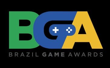 Brazil Game Awards
