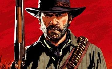Red Dead Redemption 2 Especial Tudo Precisa Saber