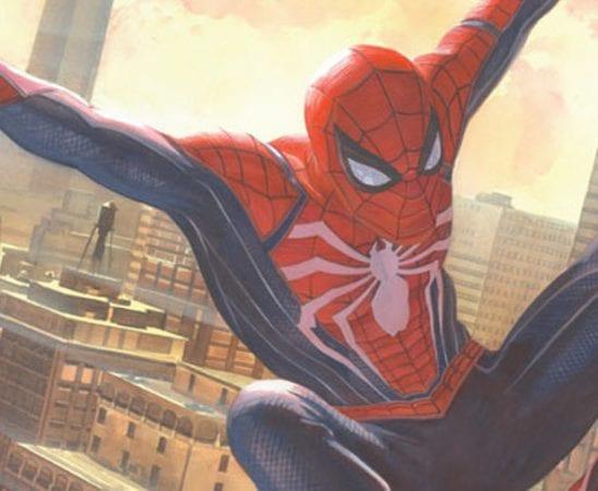 Spider-Man Trophy Guide Guia de Troféus