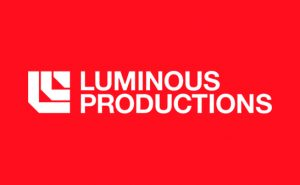Luminous Productions