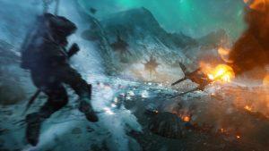 battlefield v 7
