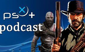 Podcast PSX Brasil #06