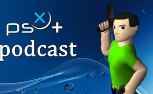 Podcast Jogos Bizarros