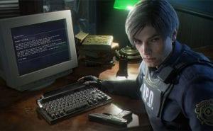 Resident Evil 2 - Guia com Dicas, Soluções dos Puzzles, Combinações dos Cofres e Fechaduras e Mais