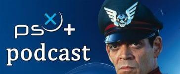 Podcast Filmes