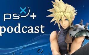Podcast TBT