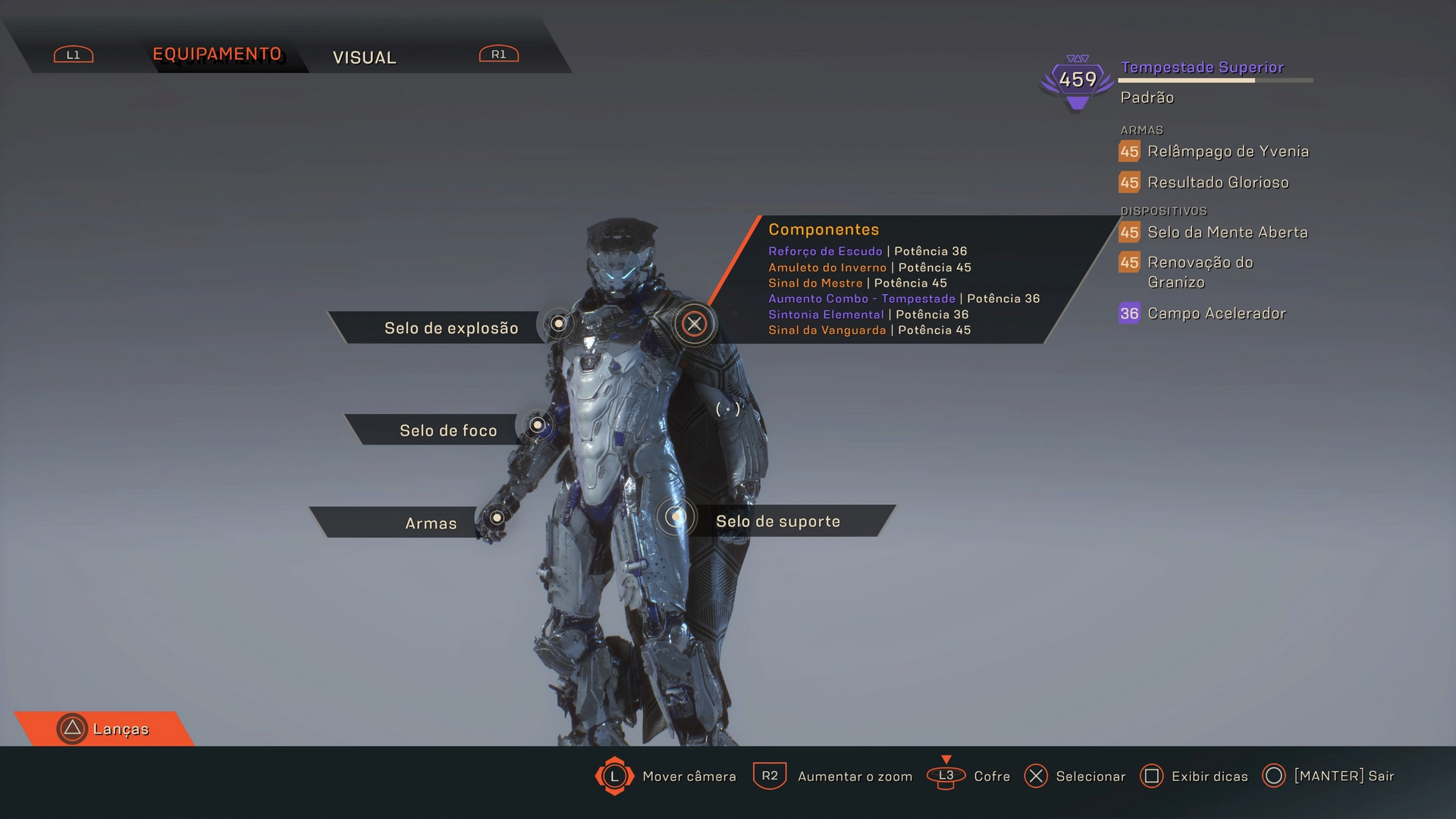 Anthem_reviewimage_11