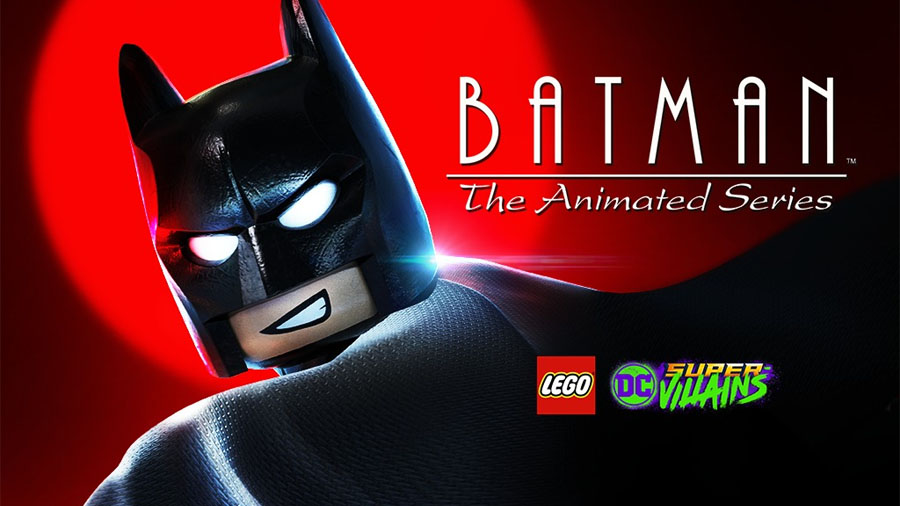 legobatman-animated.jpg