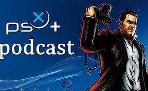 Podcast Jornalismo