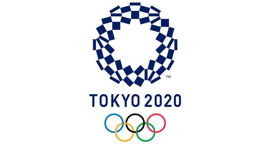 Olympic Games Tokyo 2020: The Official Video Game será lançado em 24 de  Julho no Japão - PSX Brasil