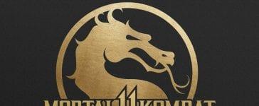 Mortal Kombat 11 Especial