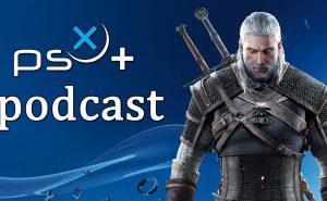 Podcast Mundo Aberto