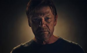 A Plague Tale: Innocence Sean Bean