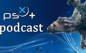 Podcast TBT 3