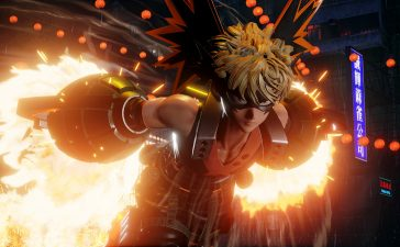 jumpforce_bakugo