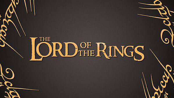 The Lord of the Rings MMO
