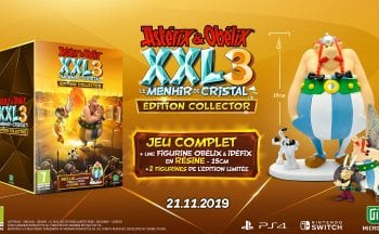 PSX Brasil - Notícias, Análises e Guias de Troféus de PS4, PS Vita e