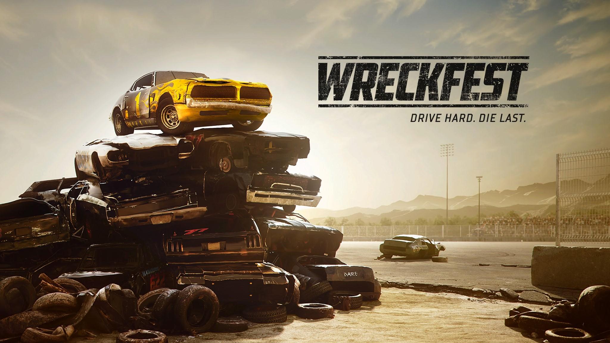 wreckfest1