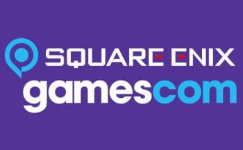 Square Enix Gamescom 2019