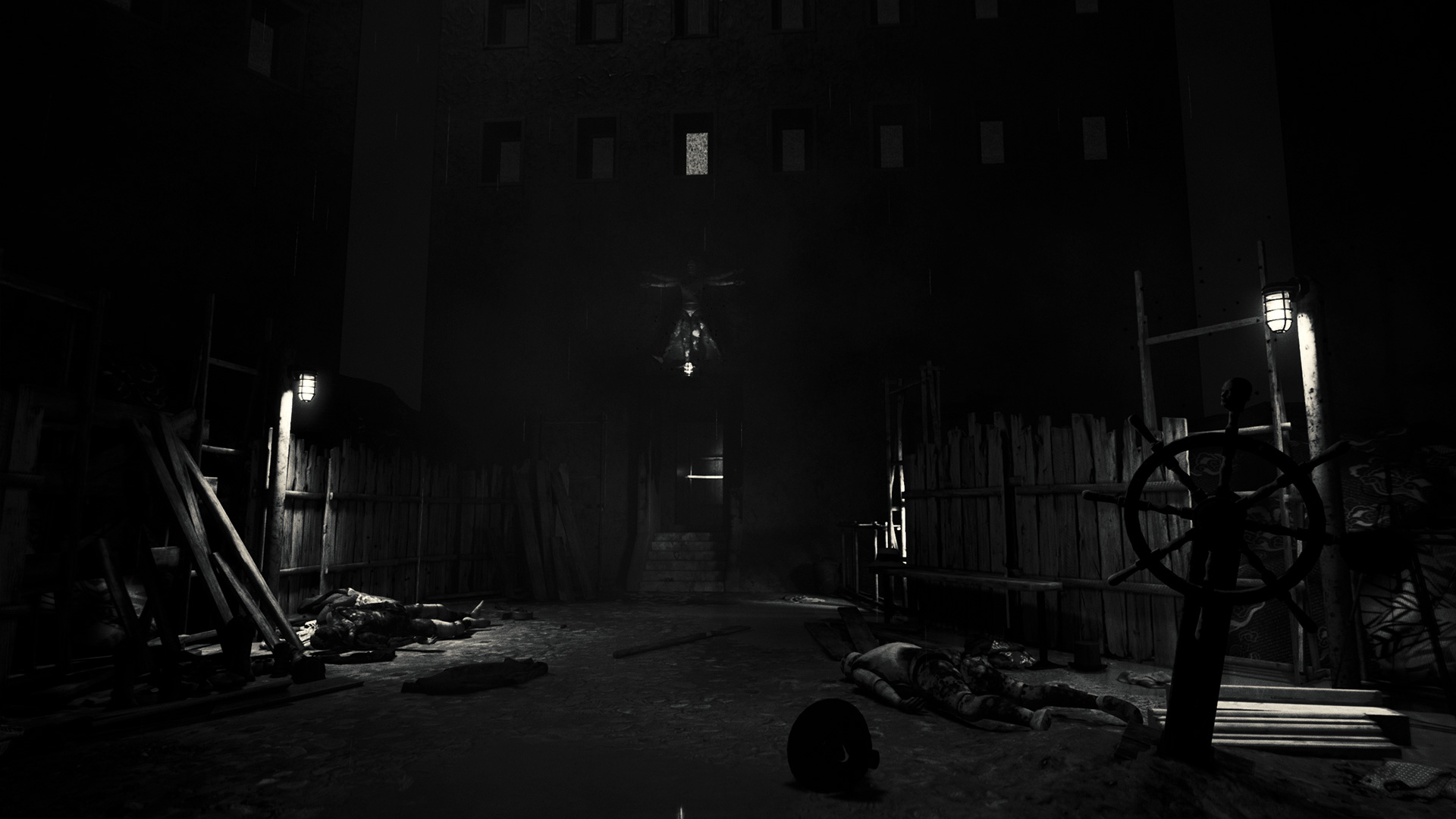 layers_of_fear2_1