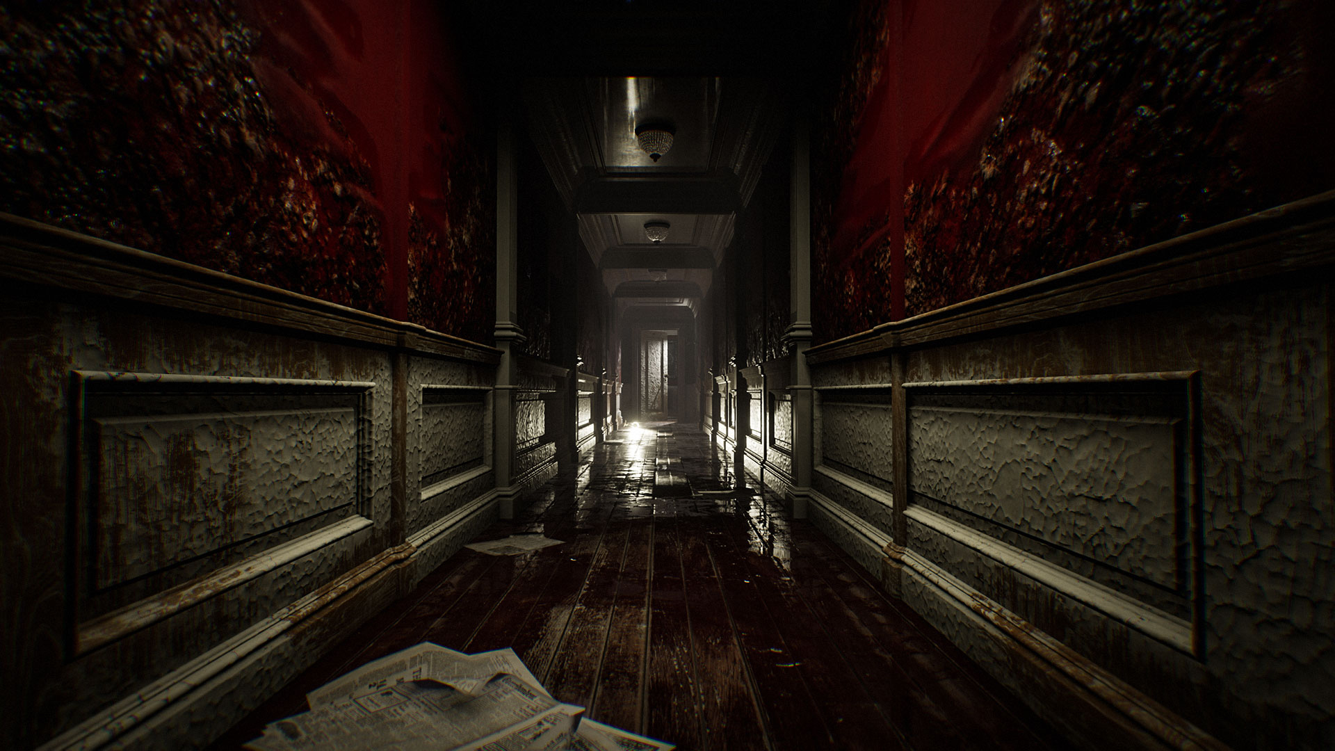 layers_of_fear2_2