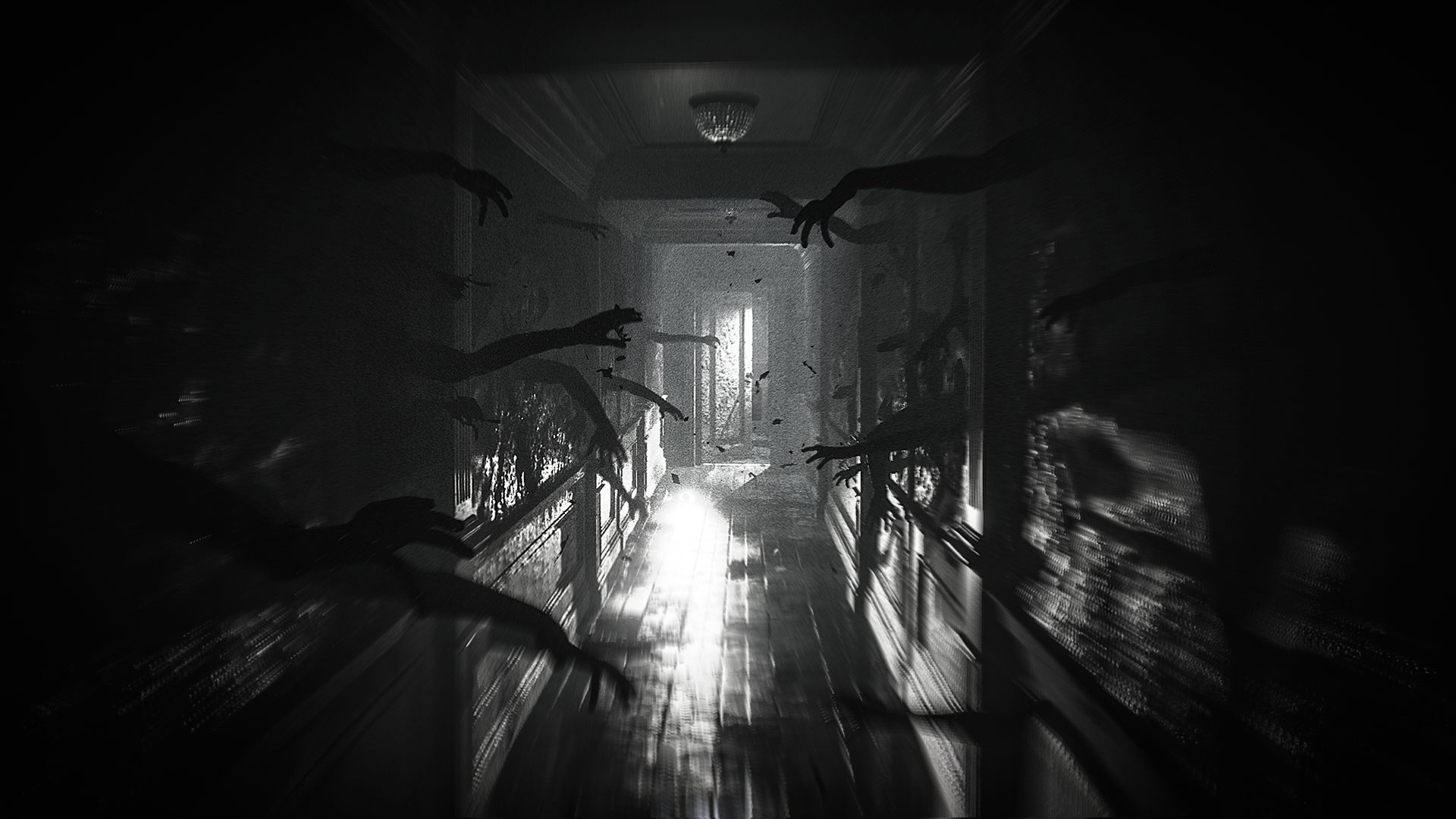 layers_of_fear2_4