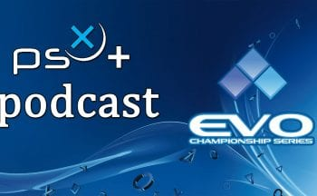 Podcast EVO 2019