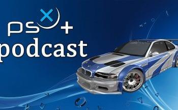 Podcast Gamescom 2019