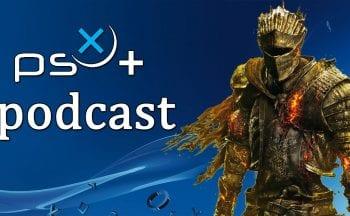 Podcast 27