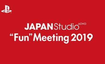Sony Japão