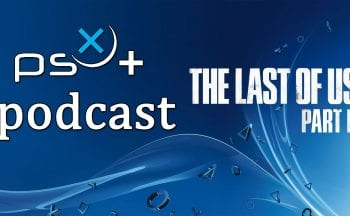 Podcast The Last of Us