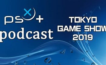 Podcast TGS 2019