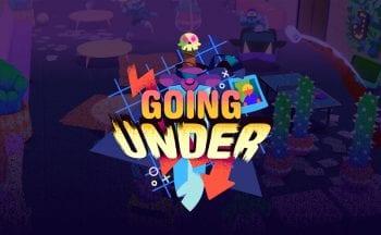 GoingUnder_Banner