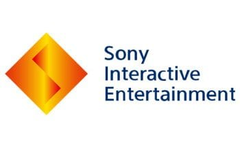Sony Interactive Entertainment trademarks PS6, PS7, PS8, PS9 e PS10