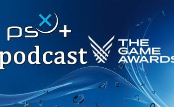 Podcast The Game Awards 2019